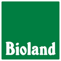 Bioland