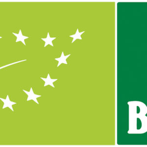 bauerngarten berlin ist Bioland-zertifiziert