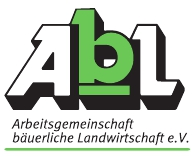Arbeitsgemeinschaft baeuerliche Landwirtschaft